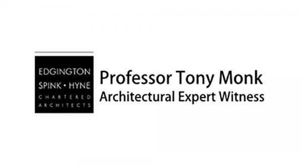 Professor Tony Monk