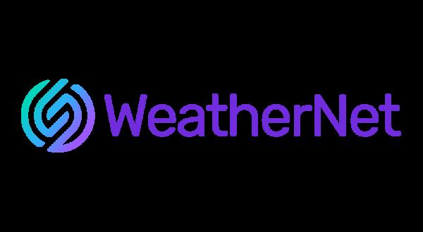 WeatherNet Ltd
